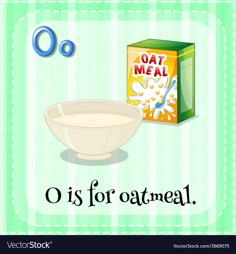 Letter o vector | Price: 3 Credit (USD $3)