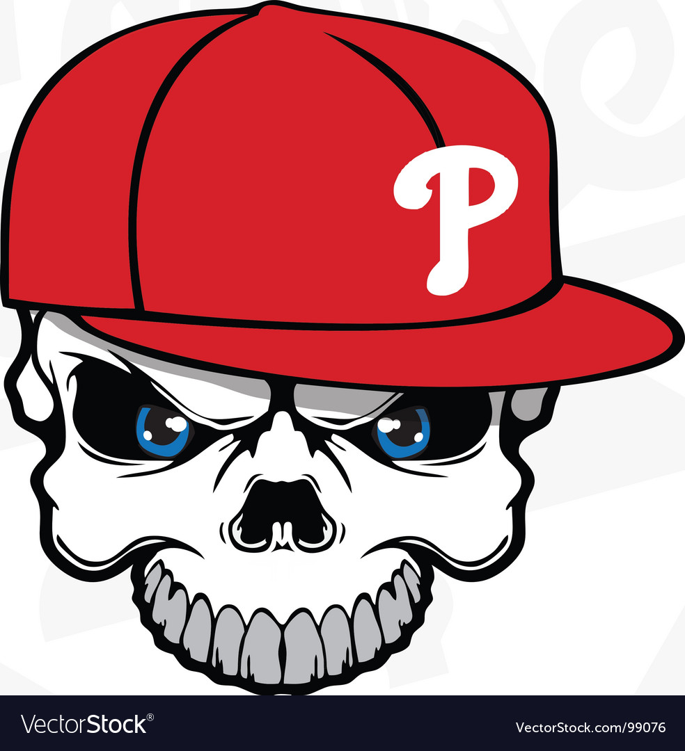 Phillies vector | Price: 1 Credit (USD $1)