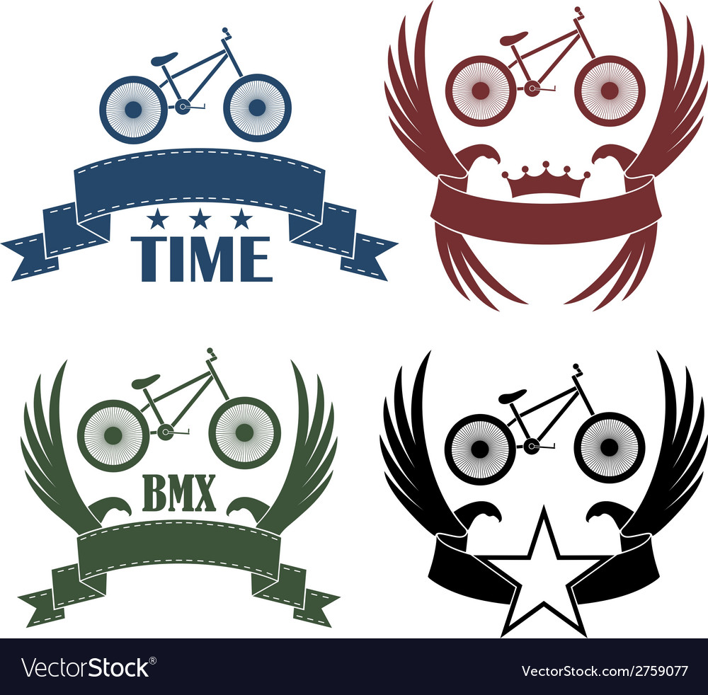 Bmx vector | Price: 1 Credit (USD $1)
