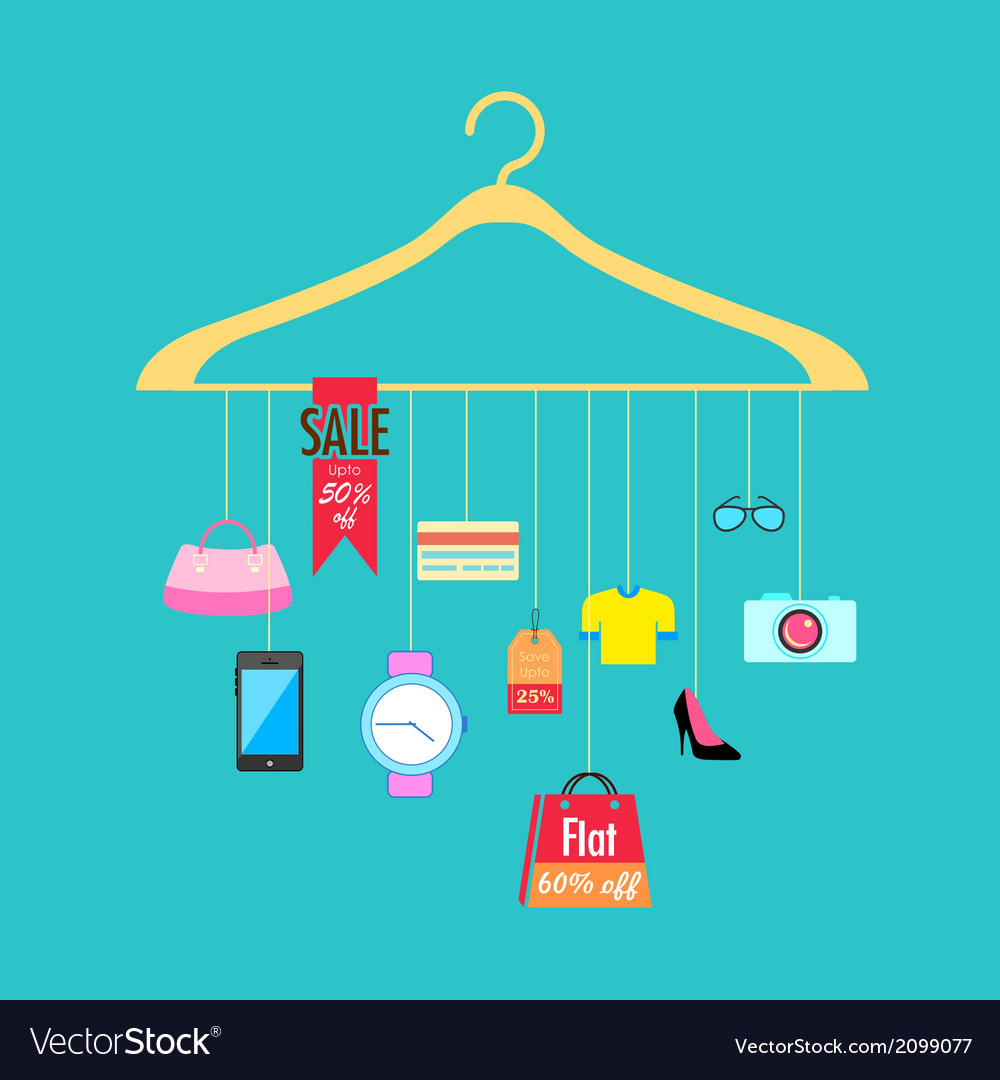 Sale and promotion vector   Price: 1 Credit (USD $1)