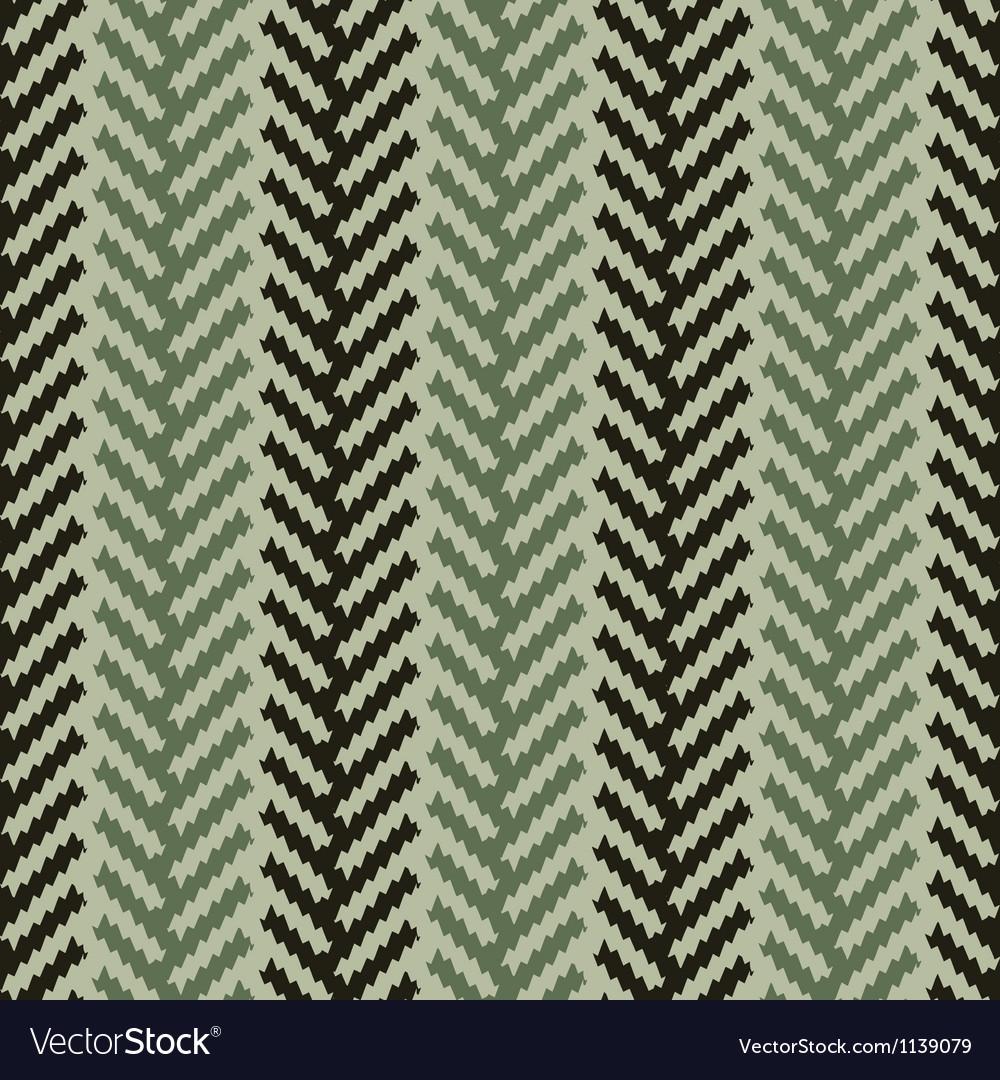 Herringbone texture vector | Price: 1 Credit (USD $1)