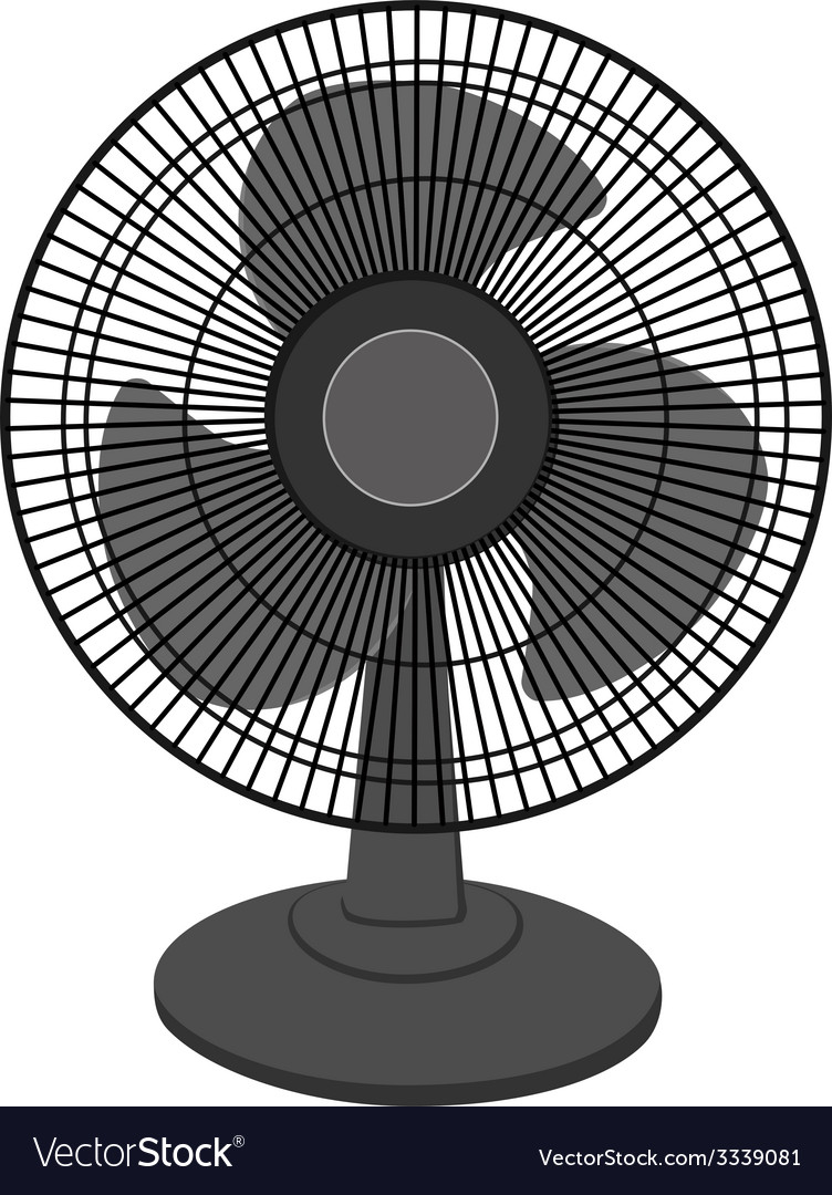 Ventilator vector | Price: 1 Credit (USD $1)