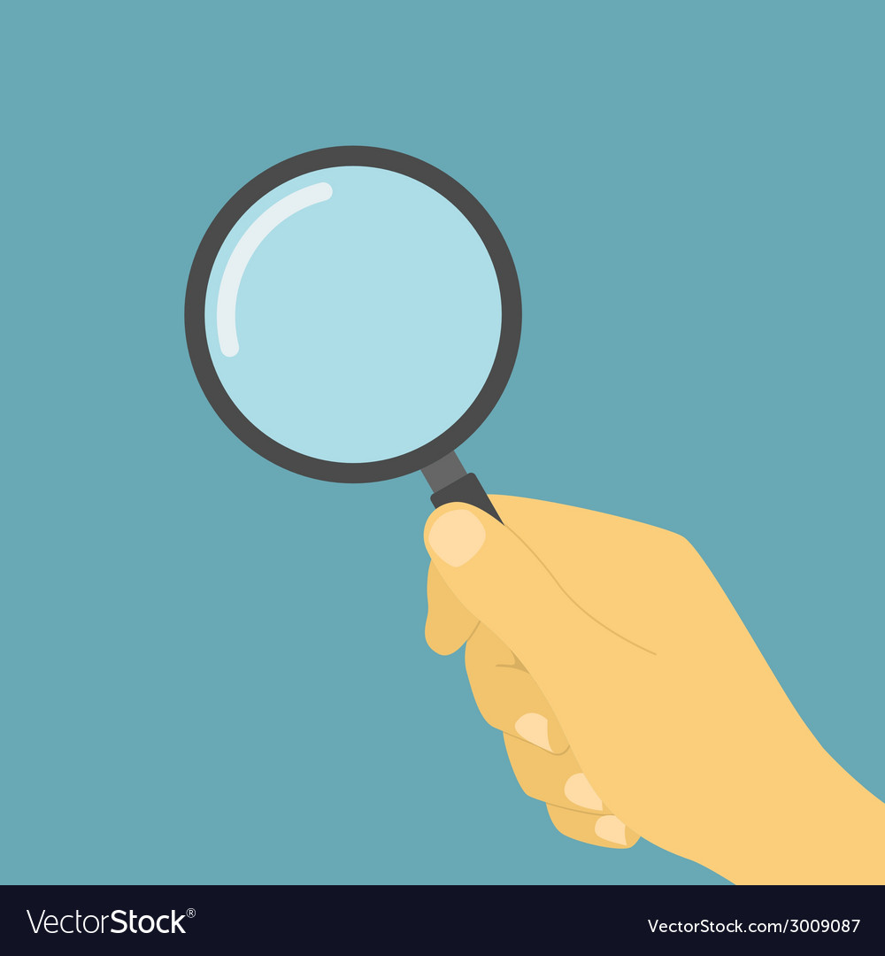 Search vector   Price: 1 Credit (USD $1)