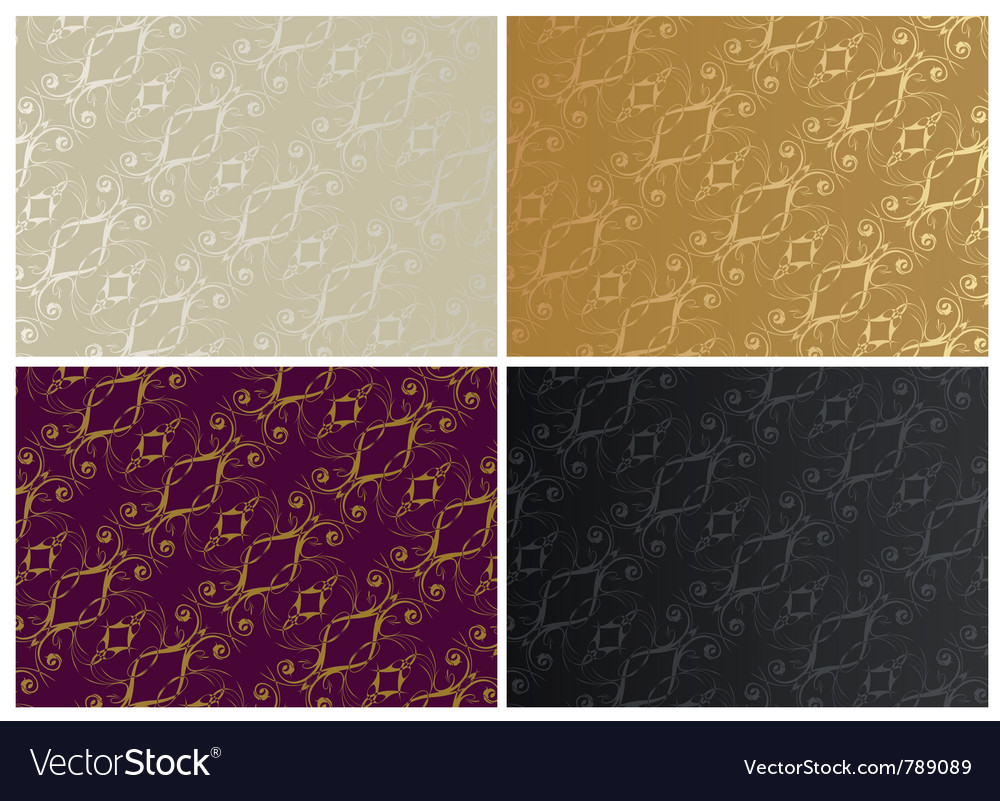 Vintage wallpapers vector   Price: 1 Credit (USD $1)