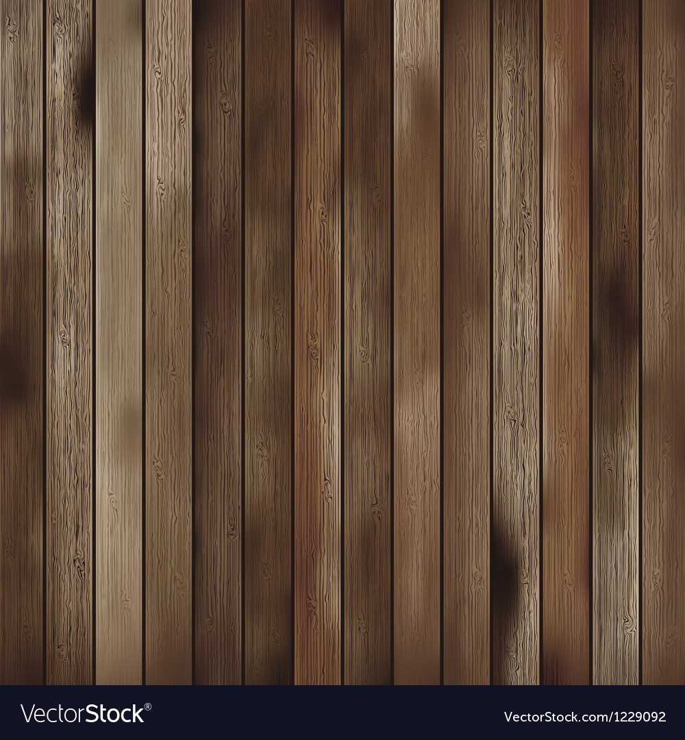 Abstract wood background  eps8 vector | Price: 1 Credit (USD $1)