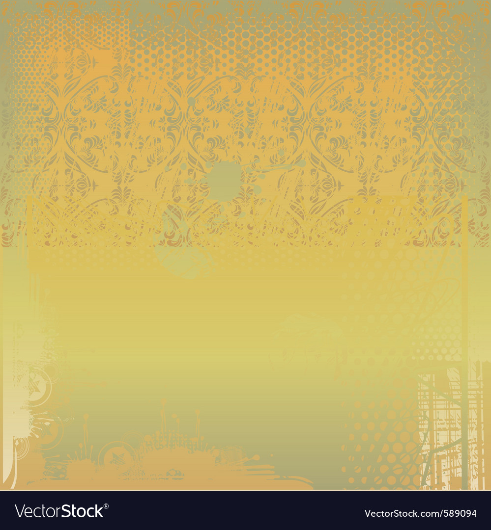 Faded background vector | Price: 1 Credit (USD $1)