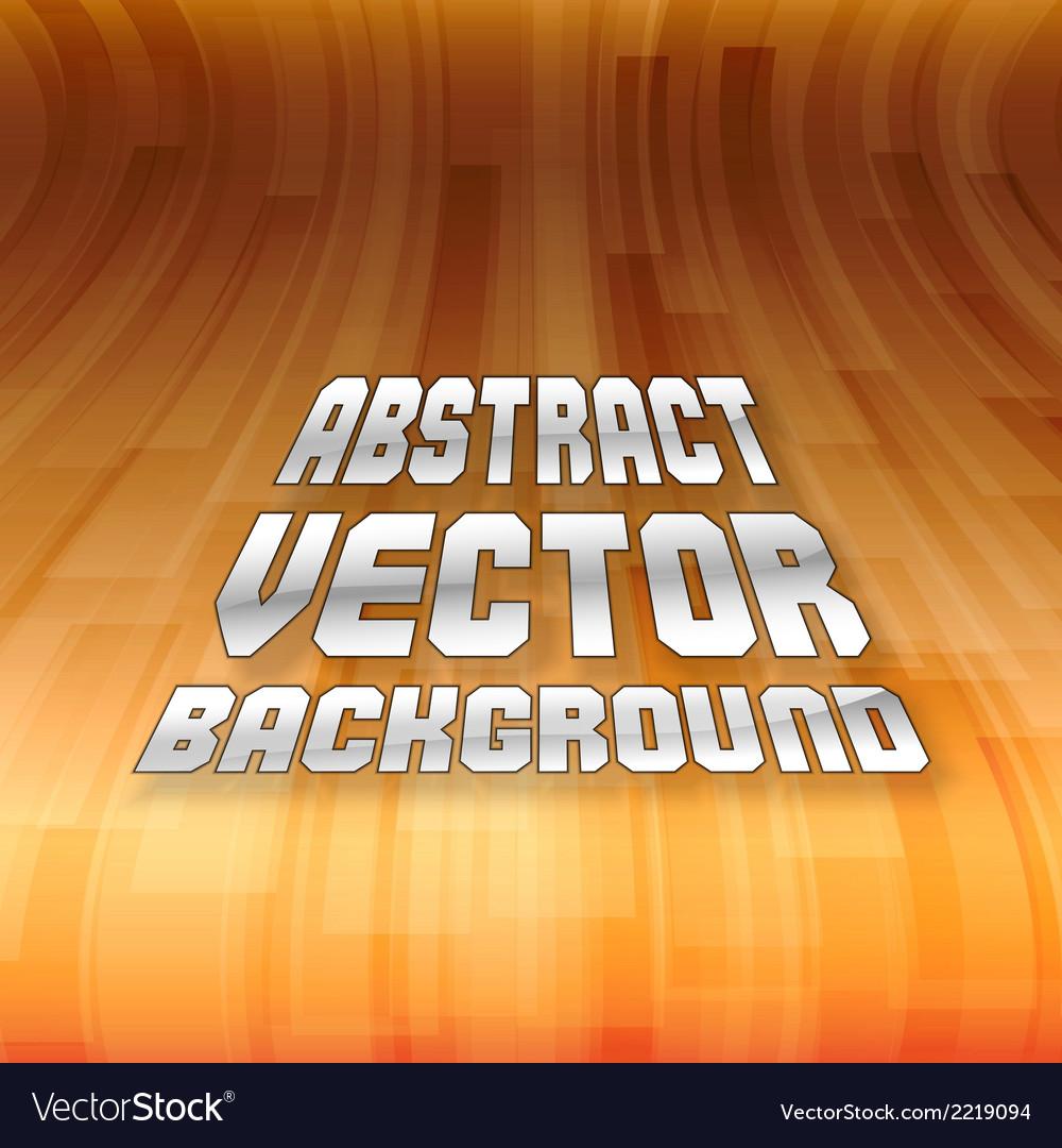 Wave background vector | Price: 1 Credit (USD $1)