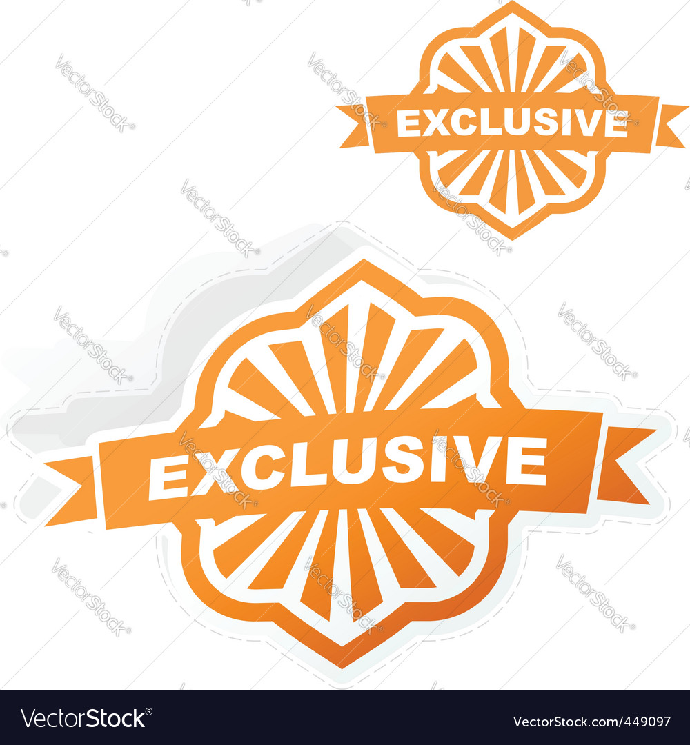 Exclusive vector | Price: 1 Credit (USD $1)