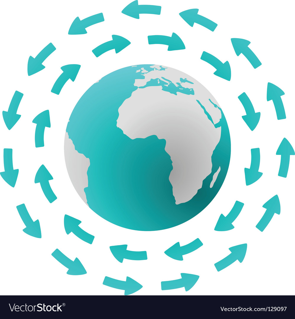 Global cycle vector   Price: 1 Credit (USD $1)
