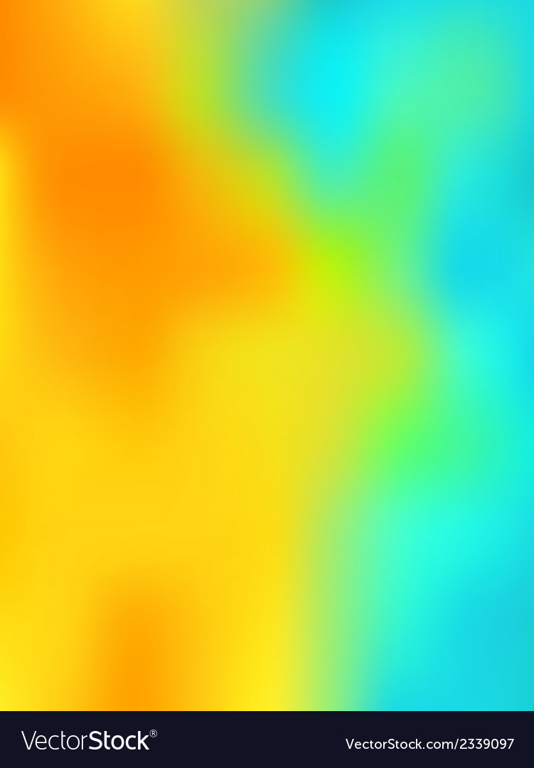 Thermography background vector | Price: 1 Credit (USD $1)