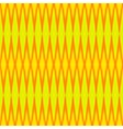 Abstract background ethnic pattern vector