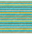 Seamless vintage lines pattern on paper texture vector
