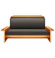 A furniture vector