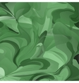 Green color background vector