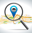 Find education vector