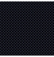 Seamless leather pattern background texture  eps10 vector