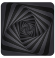 Abstract spiral background eps10 vector