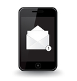 New mail vector