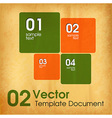 Squares vector