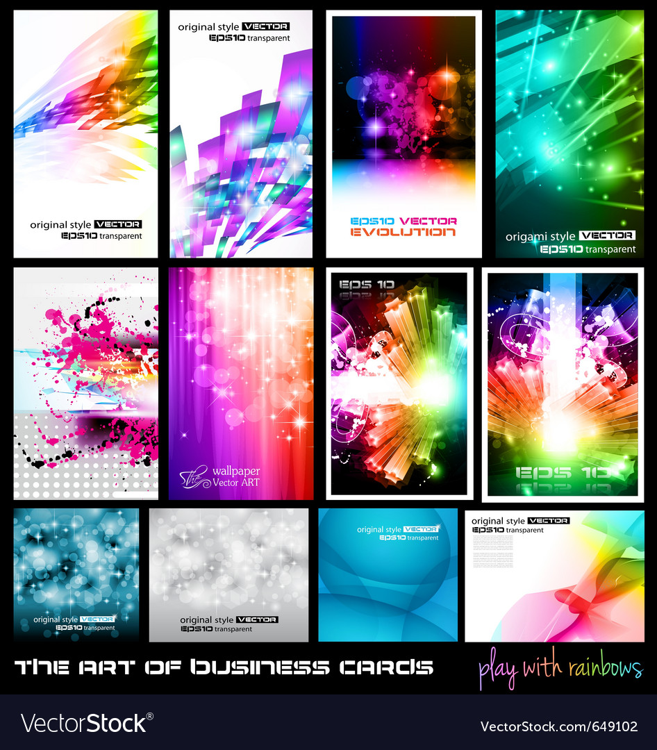 Dj poster collection vector | Price: 3 Credit (USD $3)