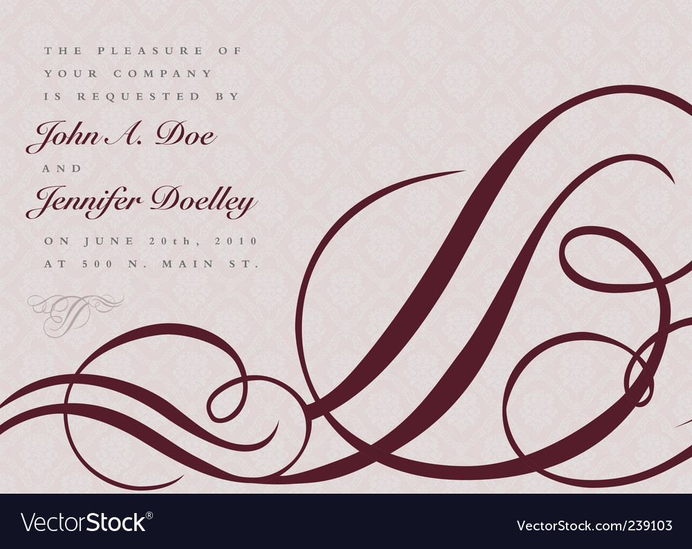 Main ornament and pattern vector | Price: 1 Credit (USD $1)