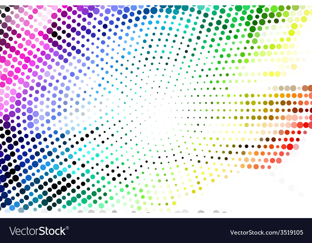 Abstract light technology background vector | Price: 1 Credit (USD $1)