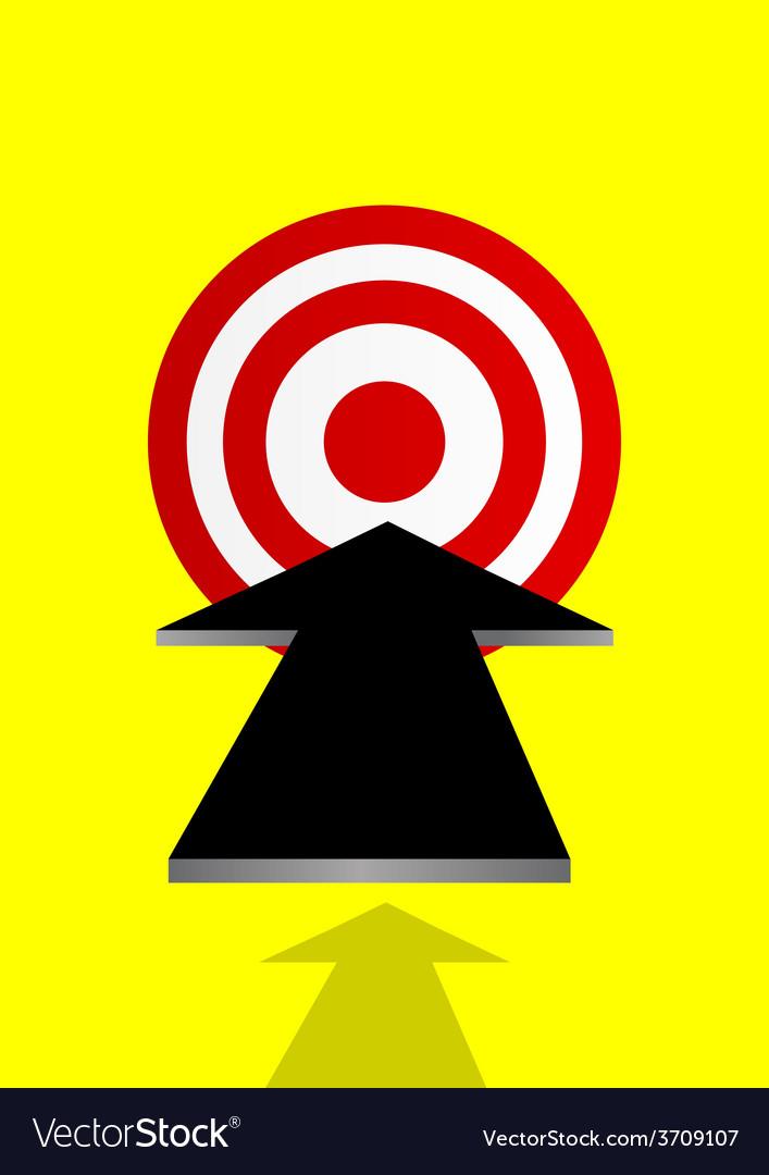 Target vector   Price: 1 Credit (USD $1)