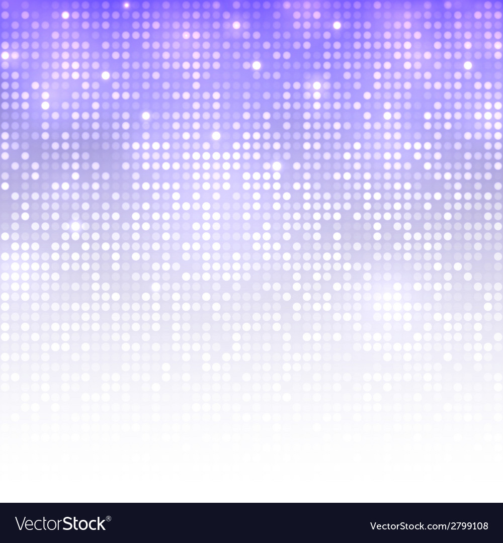 Abstract violet technology background for your des vector | Price: 1 Credit (USD $1)