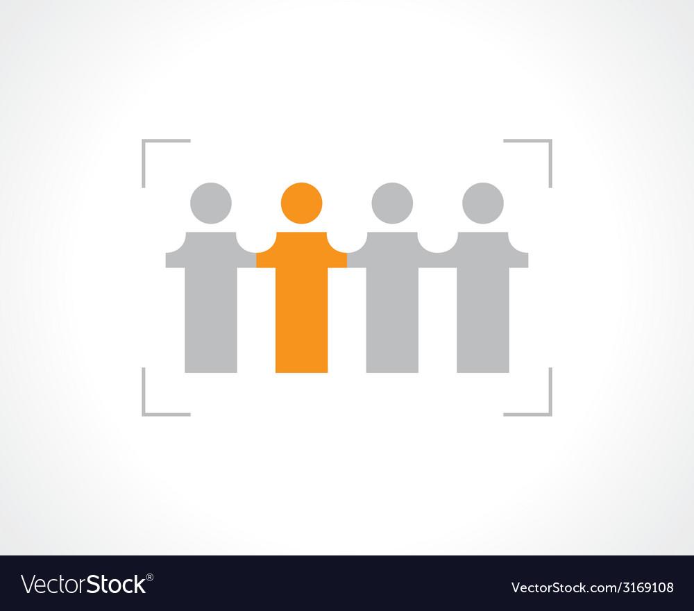 Community vector | Price: 1 Credit (USD $1)