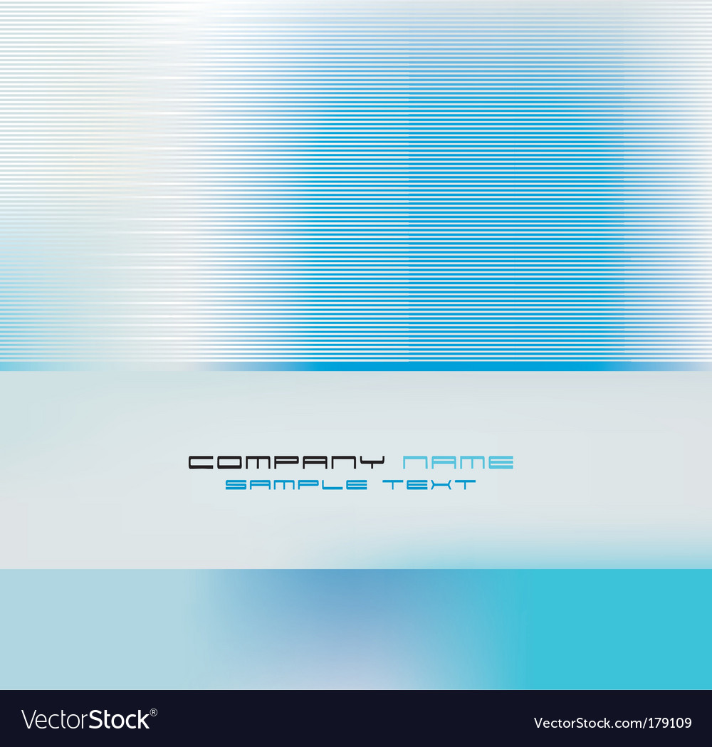 Abstract background for brochure vector | Price: 3 Credit (USD $3)