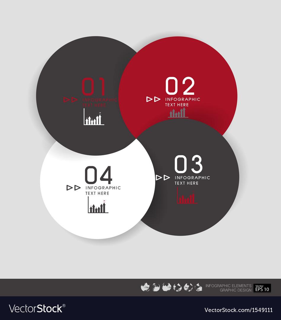 Modern design layout modern design template vector | Price: 1 Credit (USD $1)