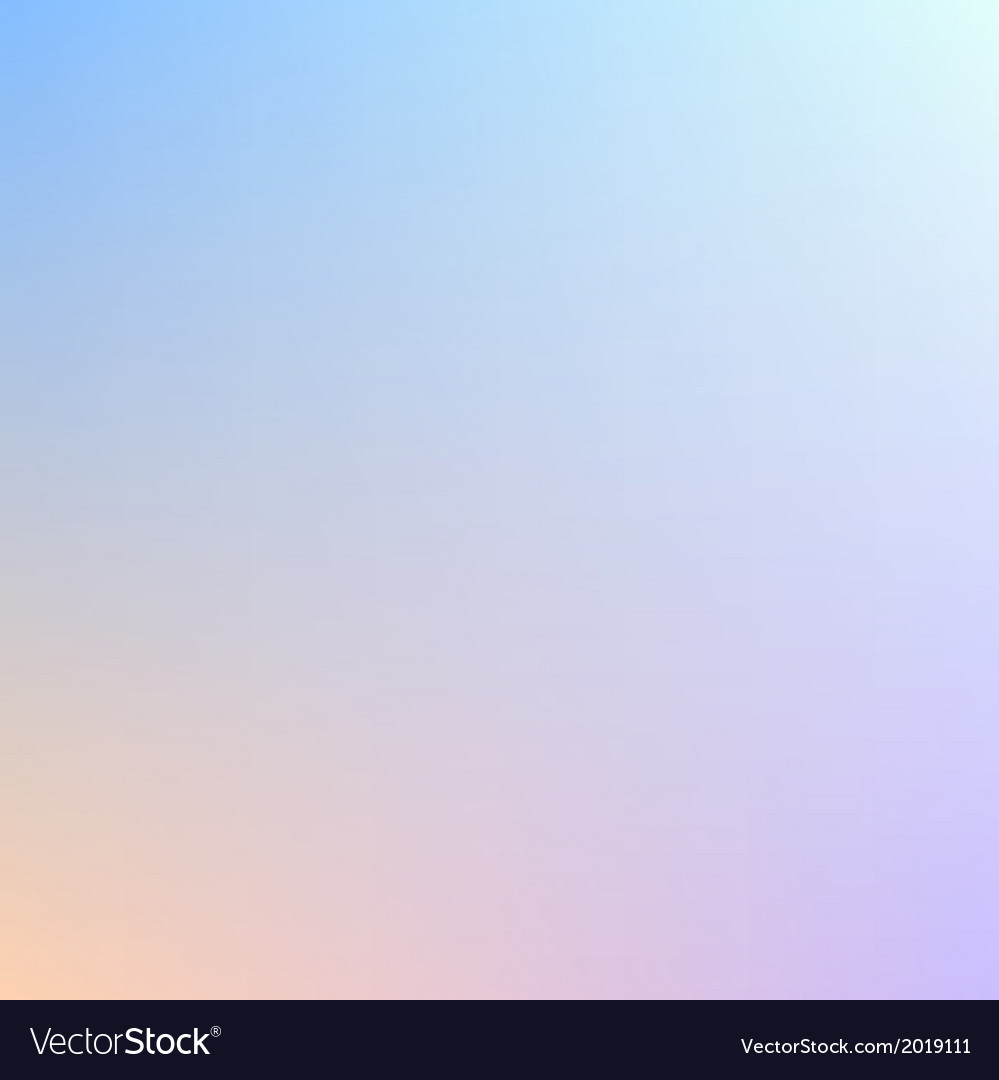 Pastel background vector | Price: 1 Credit (USD $1)