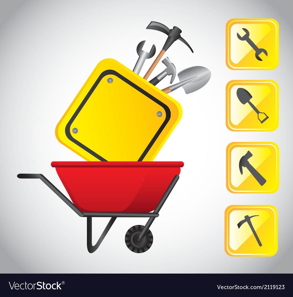Exportar vector | Price: 1 Credit (USD $1)