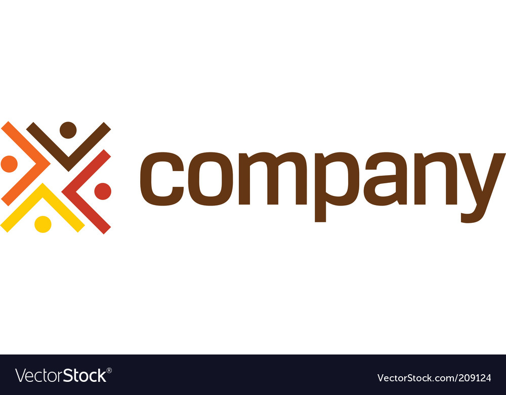 Logo for legal company vector | Price: 1 Credit (USD $1)