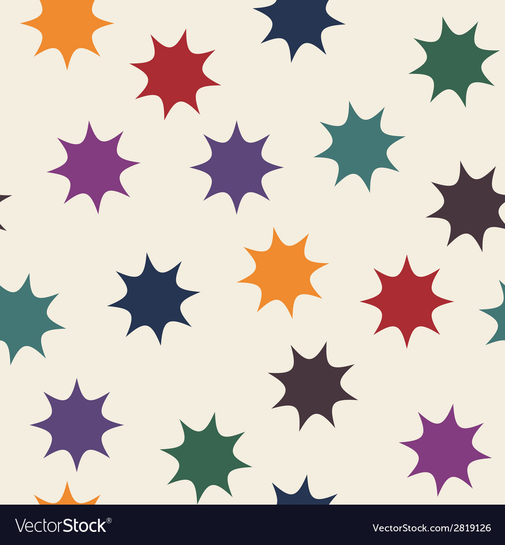 Background with color element vector | Price: 1 Credit (USD $1)