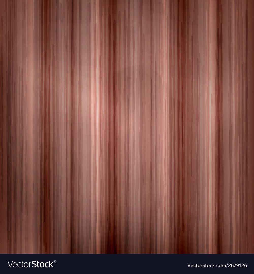 Texture dark red vector   Price: 1 Credit (USD $1)