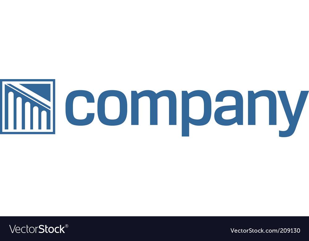 Legal logo vector   Price: 1 Credit (USD $1)