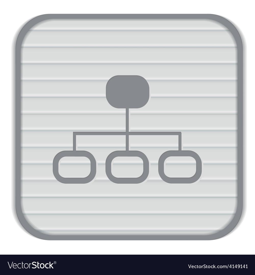 Server network vector   Price: 1 Credit (USD $1)