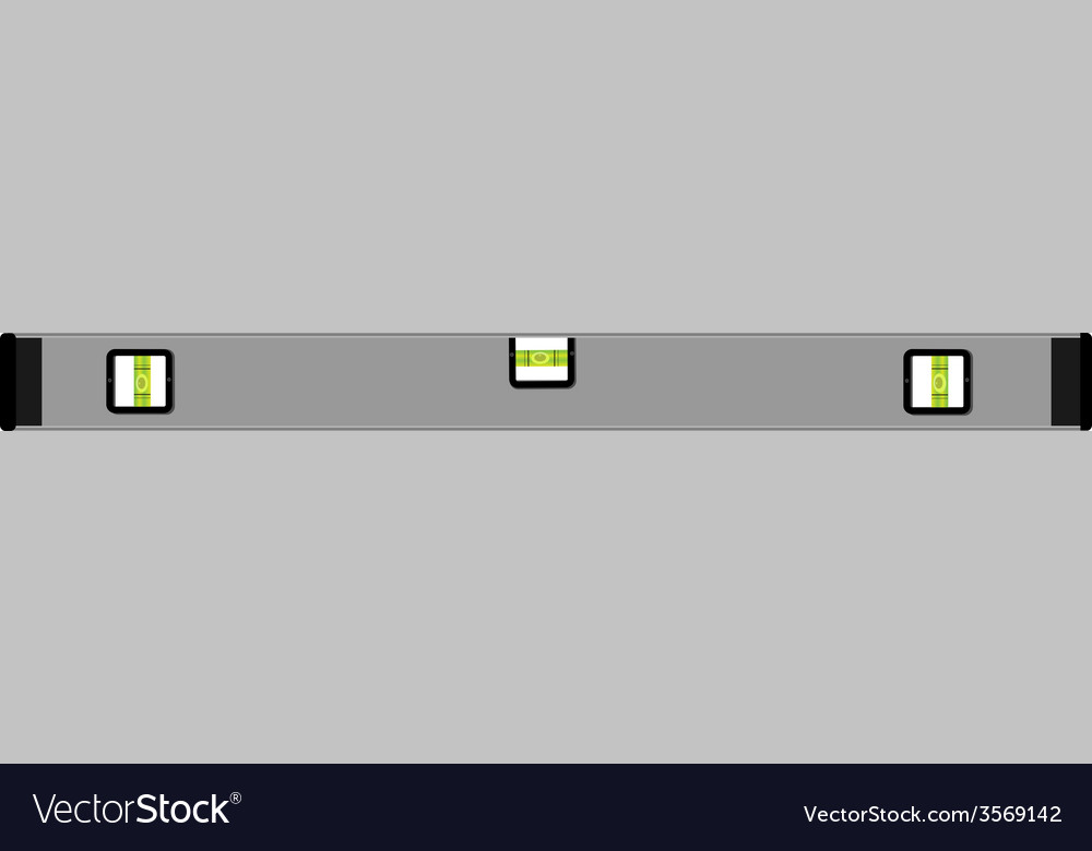Grey level construction vector | Price: 1 Credit (USD $1)