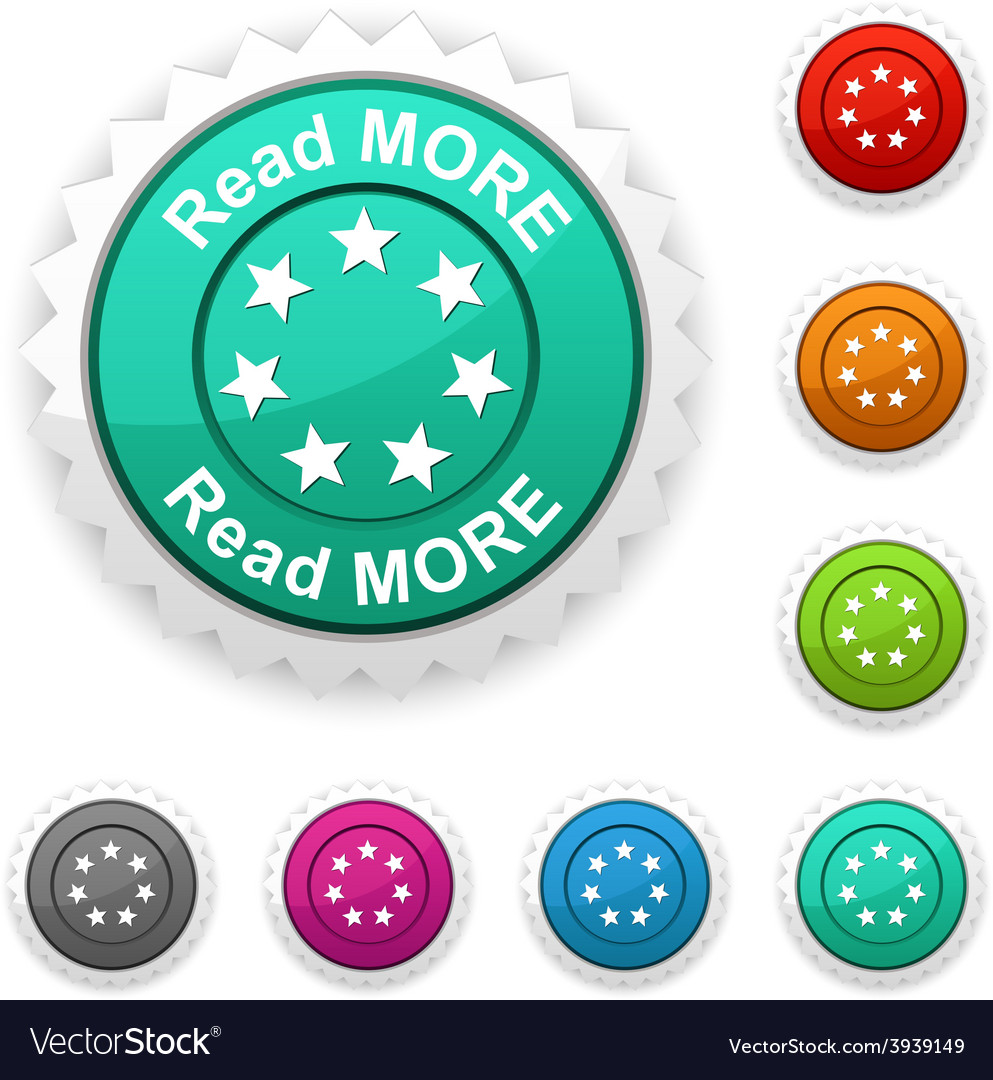 Read more award vector | Price: 1 Credit (USD $1)