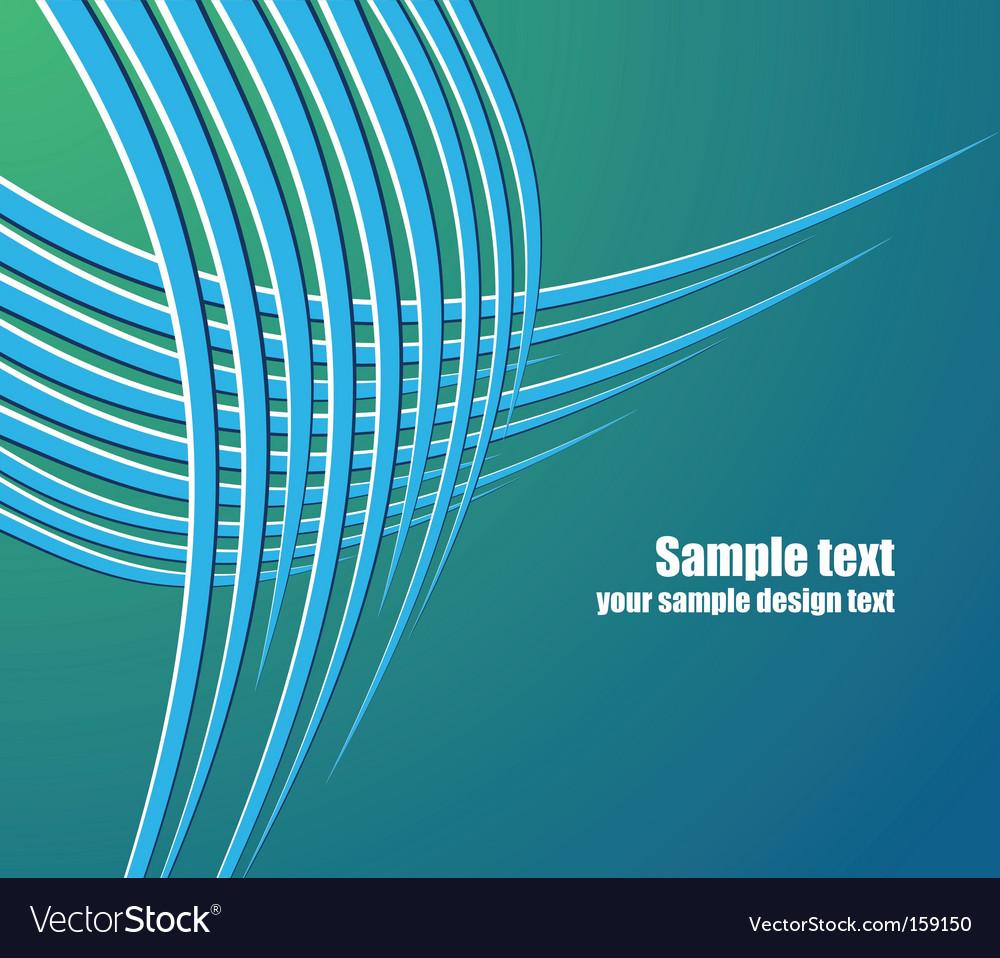 Design background vector | Price: 1 Credit (USD $1)