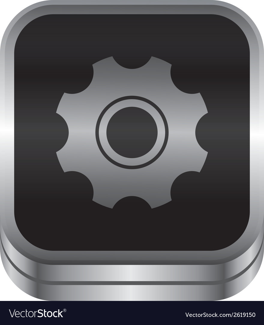 Settings vector | Price: 1 Credit (USD $1)