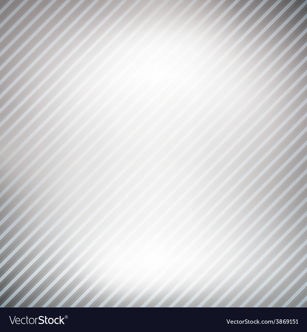 Diagonal repeat straight stripes texture pastel vector | Price: 1 Credit (USD $1)