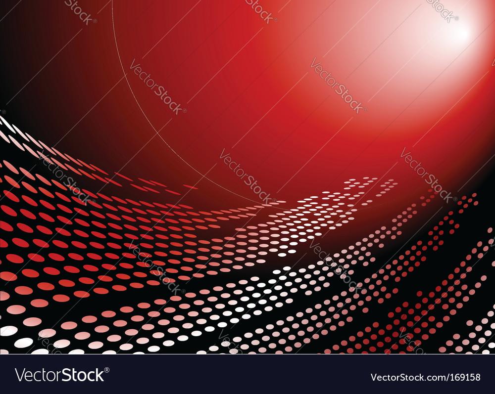 Digital background vector   Price: 1 Credit (USD $1)