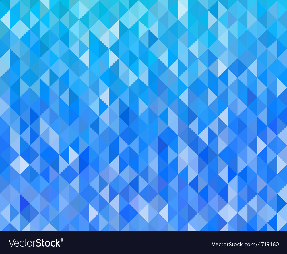 Abstract blue light template background vector   Price: 1 Credit (USD $1)