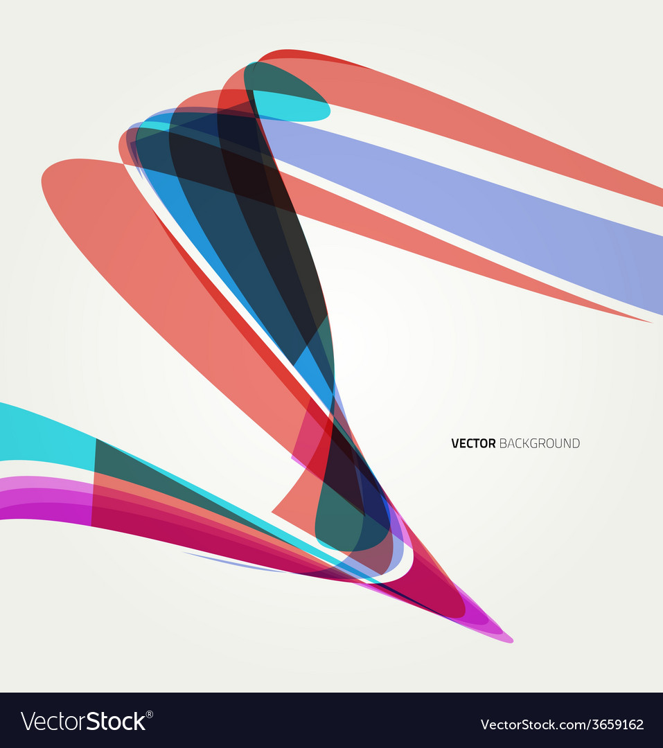 Abstract background with lines vector   Price: 1 Credit (USD $1)