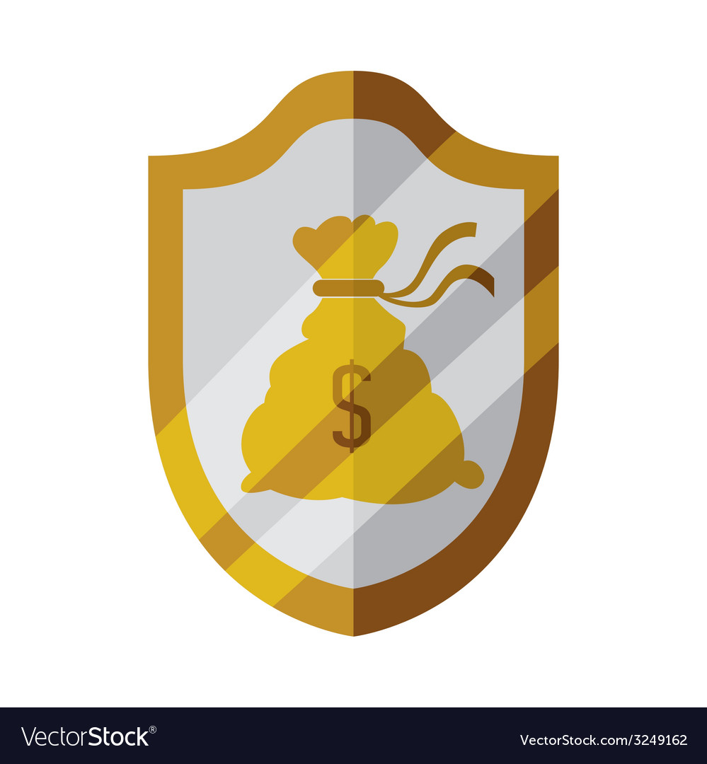 Money design vector | Price: 1 Credit (USD $1)