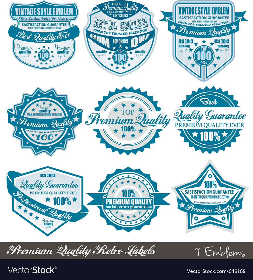 Premium quality vector | Price: 3 Credit (USD $3)