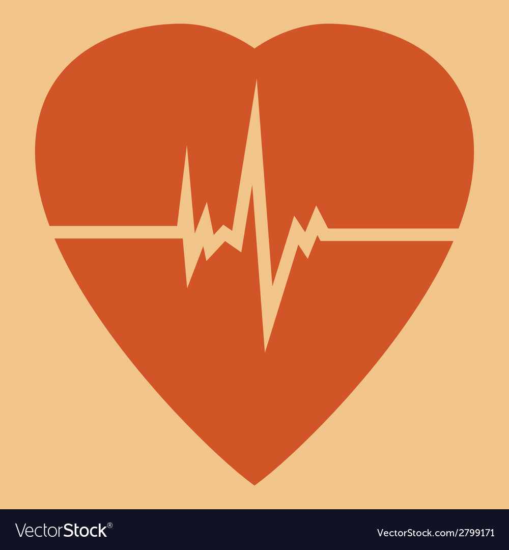 Defibrillator icon vector | Price: 1 Credit (USD $1)