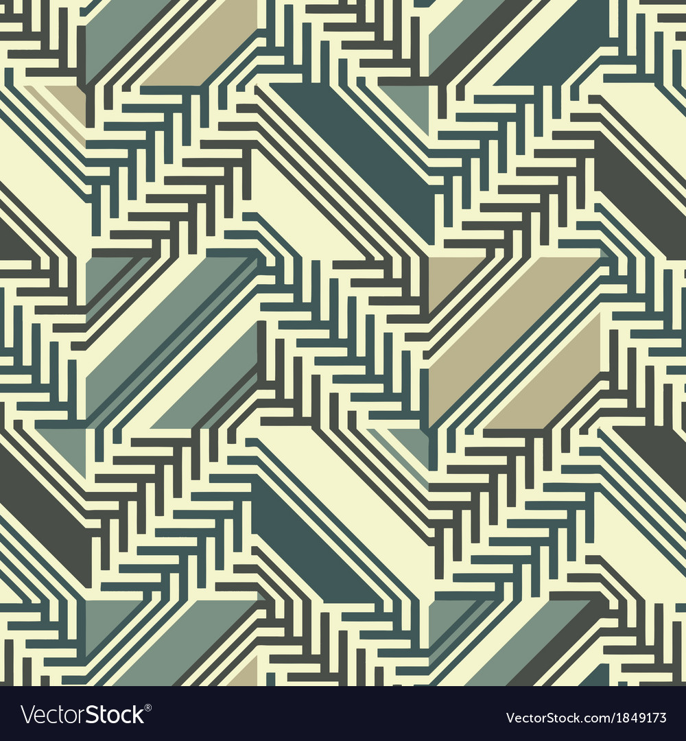 Herringbone textured chevron background vector | Price: 1 Credit (USD $1)